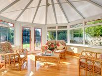 Casa de vacaciones 1380431 para 5 personas en Moelfre