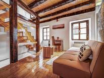 Villa 1380433 per 5 persone in Motovun