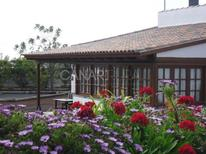 Ferienhaus 1380456 für 4 Personen in San Cristobal de la Laguna