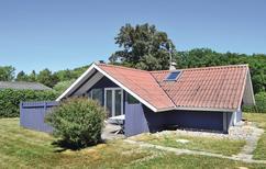 Rekreační dům 1380485 pro 4 osoby v Stenodden