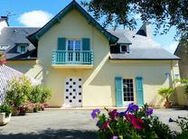 Vakantiehuis 1380495 voor 4 personen in Lourdes