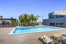 Ferienhaus 1380511 für 20 Personen in Quelfes