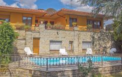 Ferienhaus 1380519 für 6 Personen in Borgo San Lorenzo