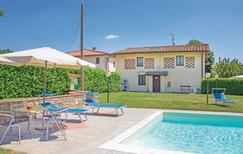 Holiday home 1380520 for 12 persons in Borgo San Lorenzo