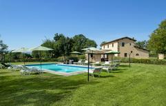 Ferienhaus 1380521 für 10 Personen in Borgo San Lorenzo