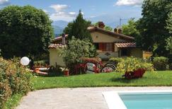 Vakantiehuis 1380522 voor 8 personen in Corella