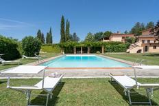 Ferienhaus 1380524 für 10 Personen in Santa Maria a Vezzano
