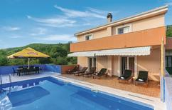 Holiday home 1380528 for 10 persons in Trnbusi