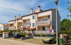 Appartement 1380529 voor 4 personen in Kukci
