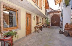 Vakantiehuis 1380532 voor 6 personen in Ballabio