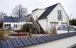 Ferienwohnung 1380544 für 4 Personen in Gislöv