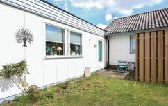 Ferienwohnung 1380548 für 4 Personen in Nybrostrand