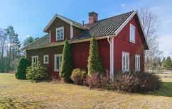 Dom wakacyjny 1380553 dla 10 osób w Vimmerby