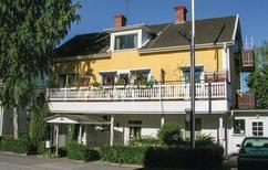 Appartamento 1380554 per 8 persone in Vimmerby