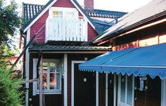 Ferienwohnung 1380555 für 6 Personen in Vimmerby