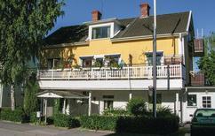 Studio 1380556 für 5 Personen in Vimmerby