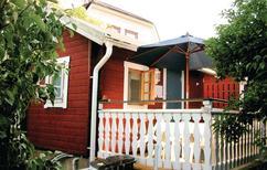 Ferienhaus 1380557 für 4 Personen in Vimmerby