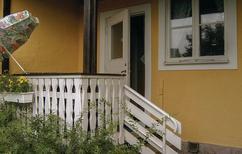 Appartamento 1380558 per 6 persone in Vimmerby