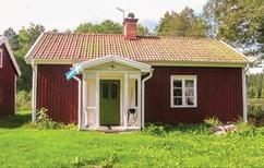 Ferienhaus 1380560 für 4 Personen in Vimmerby
