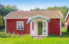Ferienhaus 1380561 für 4 Personen in Vimmerby