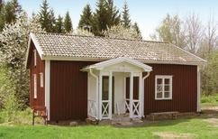 Holiday home 1380562 for 4 persons in Vimmerby