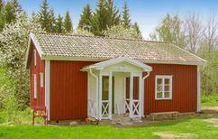 Ferienhaus 1380562 für 4 Personen in Vimmerby