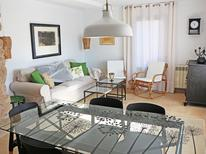 Rekreační dům 1380565 pro 8 osob v Castellnou de Bages