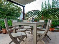Ferienwohnung 1380571 für 3 Personen in Saludecio Rimini