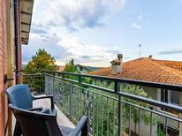 Appartement de vacances 1380572 pour 3 personnes , Saludecio Rimini