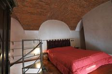 Holiday apartment 1380578 for 5 persons in Milan