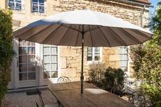 Maison de vacances 1380599 pour 7 personnes , Sainte-Mondane