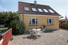 Holiday apartment 1380640 for 6 persons in Lohals