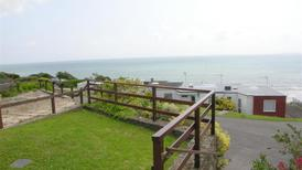 Holiday home 1380641 for 4 persons in Amroth