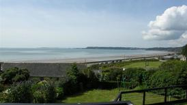Holiday home 1380642 for 5 persons in Amroth