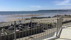 Holiday home 1380643 for 6 persons in Amroth