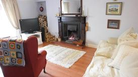 Holiday home 1380649 for 6 persons in Tenby