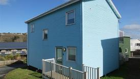 Holiday home 1380664 for 6 persons in Freshwater East