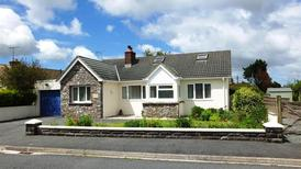 Holiday home 1380668 for 8 persons in Lamphey