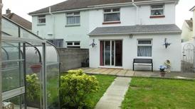 Holiday home 1380695 for 6 persons in Milford Haven