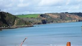 Holiday home 1380753 for 2 persons in Tenby