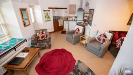 Holiday home 1380764 for 4 persons in Tenby