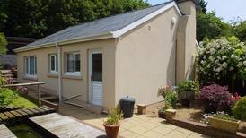 Holiday home 1380786 for 4 persons in Tenby