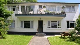 Holiday home 1380791 for 4 persons in Tenby