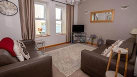 Holiday home 1380820 for 4 persons in Tenby