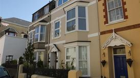 Holiday home 1380821 for 8 persons in Tenby