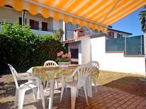 Rekreační dům 1380840 pro 5 osob v Lido delle Nazioni