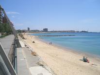 Ferienwohnung 1380841 für 4 Personen in Sant Antoni de Calonge