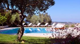 Holiday home 1380852 for 4 persons in Archanes