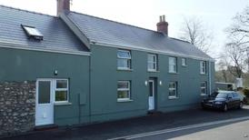Holiday home 1380897 for 7 persons in Tenby