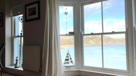 Holiday home 1380923 for 2 persons in Tenby